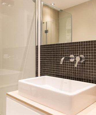 Wronia Apartments - фото 12