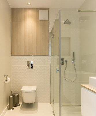 Wronia Apartments - фото 14
