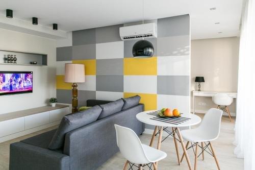 Wronia Apartments - фото 5