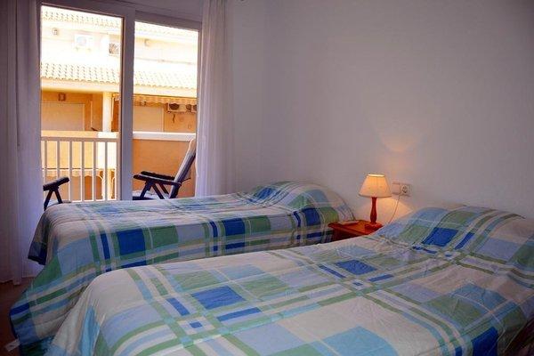 Villas de Frente - Resort Choice - фото 1