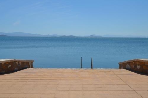 Villas de Frente - Resort Choice - фото 15