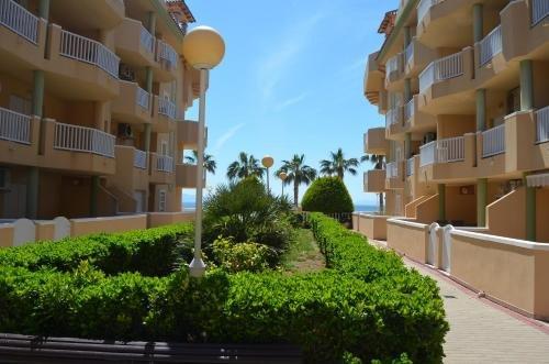 Villas de Frente - Resort Choice - фото 18