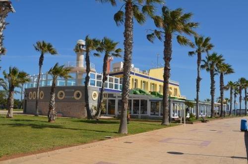 Villas de Frente - Resort Choice - фото 19