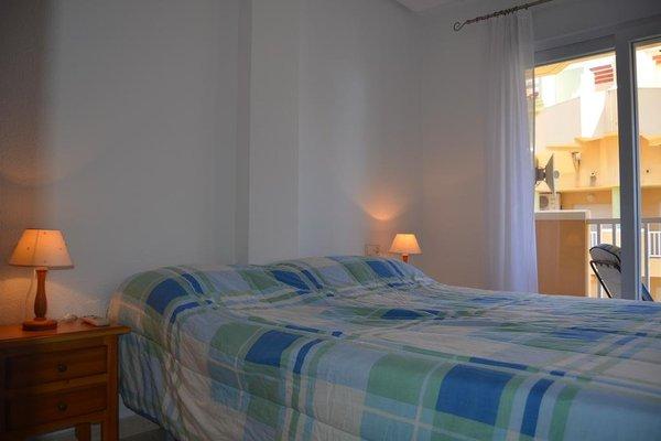 Villas de Frente - Resort Choice - фото 2