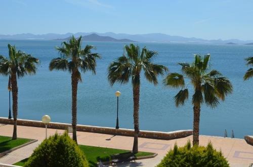 Villas de Frente - Resort Choice - фото 20