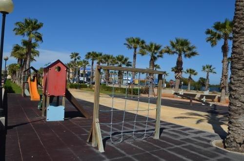 Villas de Frente - Resort Choice - фото 22