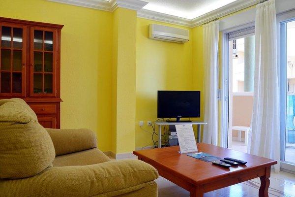 Villas de Frente - Resort Choice - фото 5
