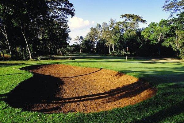 Windsor Golf Hotel & Country Club - фото 19