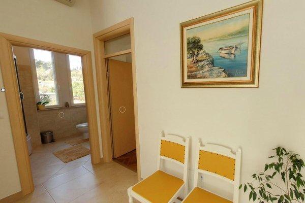 Apartment Mihe - фото 4