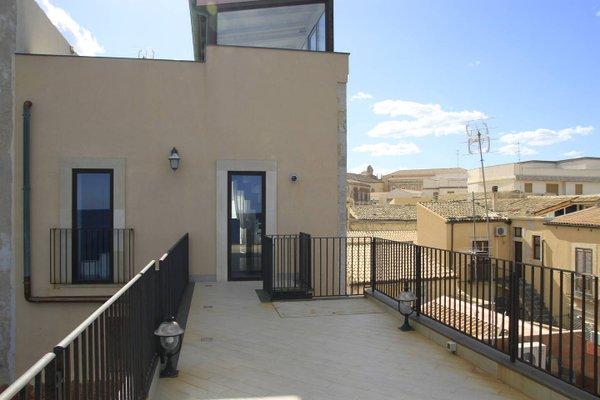 Appartamento Vittorio Veneto - фото 2