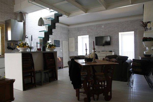 Appartamento Vittorio Veneto - фото 3