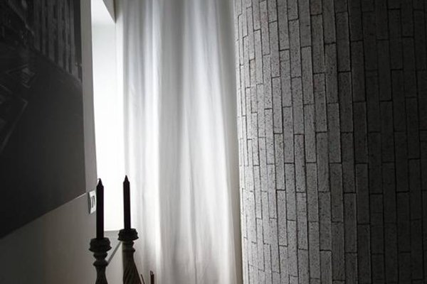 Appartamento Vittorio Veneto - фото 9