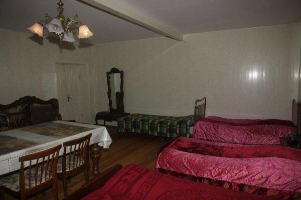 Hostel Sozari - фото 1