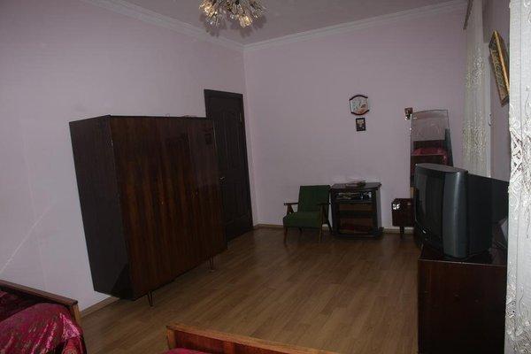 Hostel Sozari - фото 2