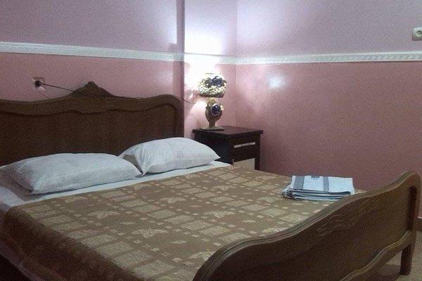 Hostel Georgia - фото 2