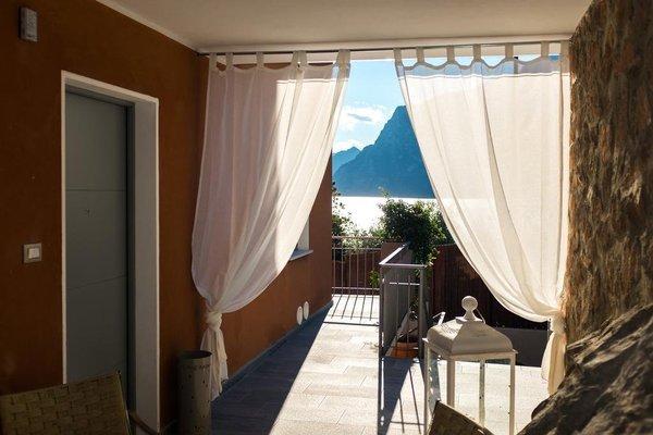 Villa Fiore - фото 1