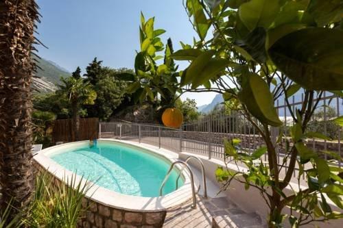Villa Fiore - фото 22