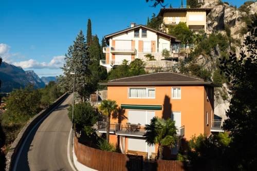 Villa Fiore - фото 23
