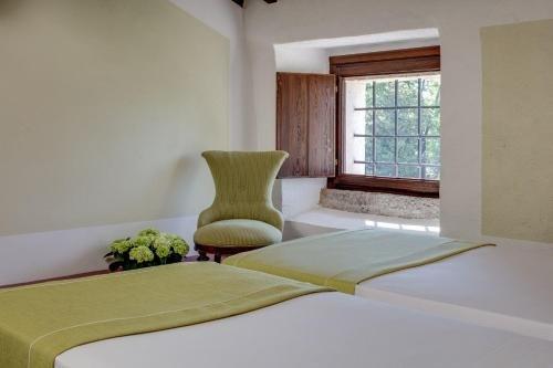 Rambaldi Apartments 2 - фото 12