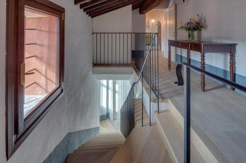 Rambaldi Apartments 2 - фото 21