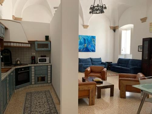 Assisi Piazza Apartments - фото 12