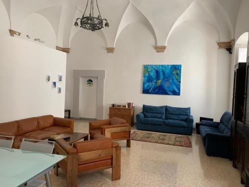Assisi Piazza Apartments - фото 18