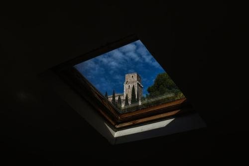 Assisi Piazza Apartments - фото 23