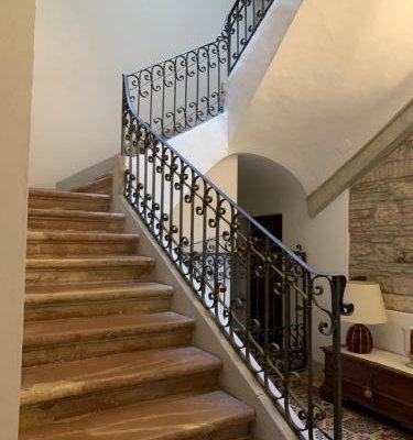 Assisi Piazza Apartments - фото 5