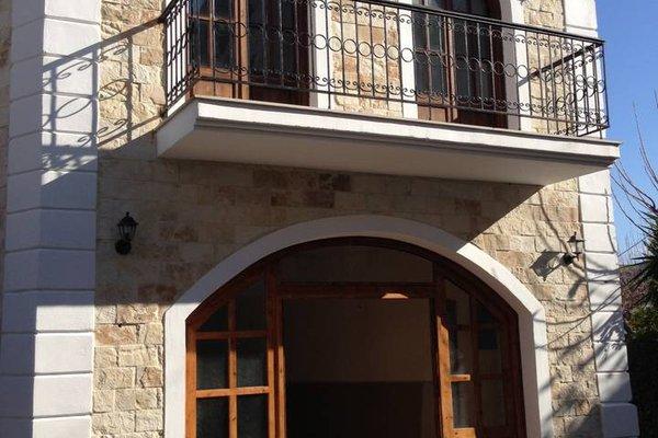 Castello Domus - фото 22