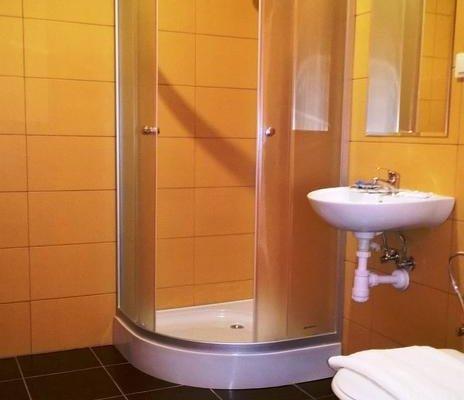 Hotelik Polonia - фото 15