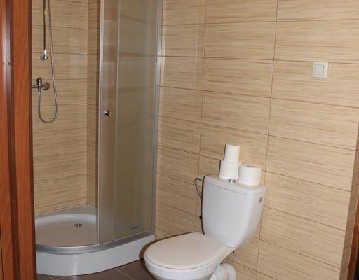 Hotelik Polonia - фото 18