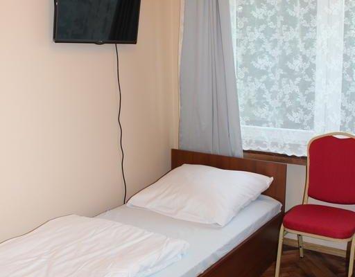 Hotelik Polonia - фото 5