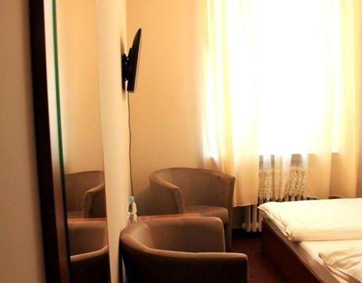Hotelik Polonia - фото 9