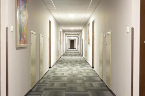 Apartamenty SPA Promenada Arka - фото 18