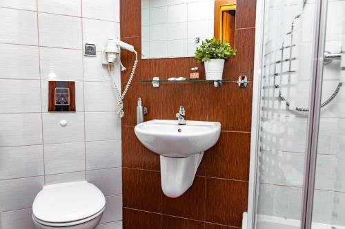 Apartamenty SPA Promenada Arka - фото 6