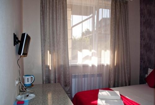 Aparthotel Home - фото 39