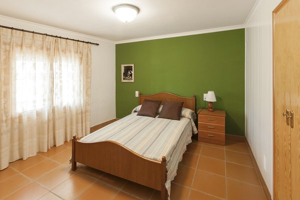 Villa Aiguadelluna - фото 1