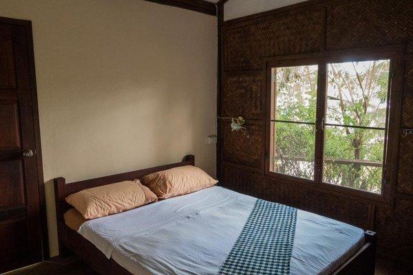 Sala Thongyon - фото 1