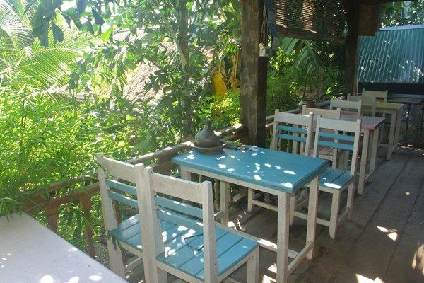 Sala Thongyon - фото 10