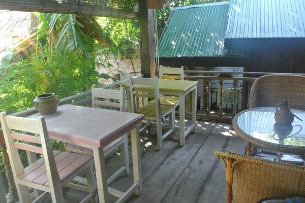 Sala Thongyon - фото 11