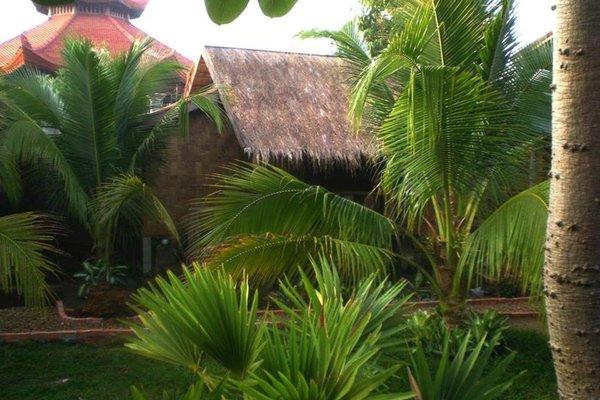 Sala Thongyon - фото 13