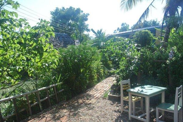 Sala Thongyon - фото 14