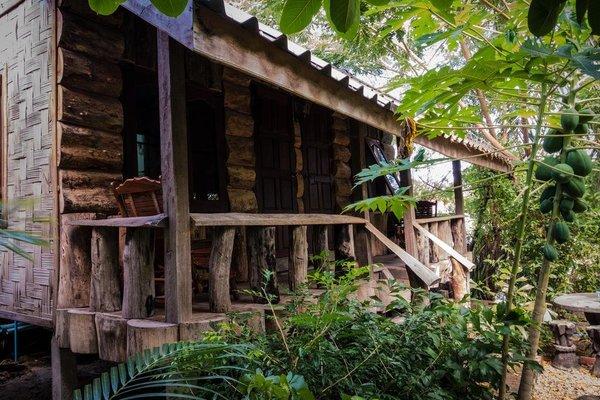 Sala Thongyon - фото 15