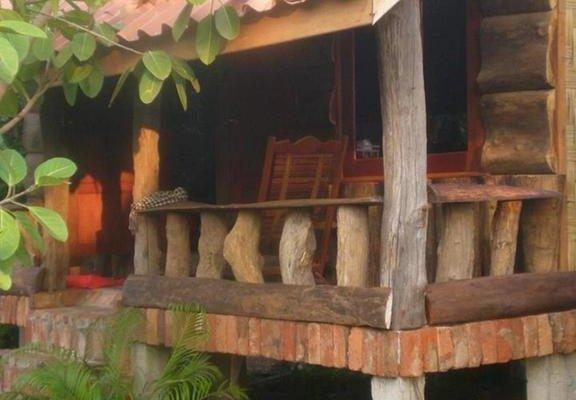 Sala Thongyon - фото 16