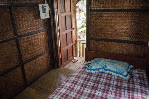 Sala Thongyon - фото 4