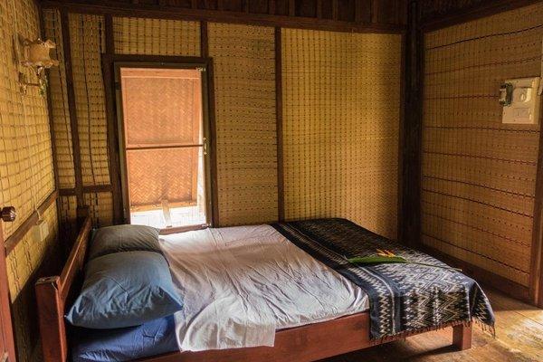 Sala Thongyon - фото 6