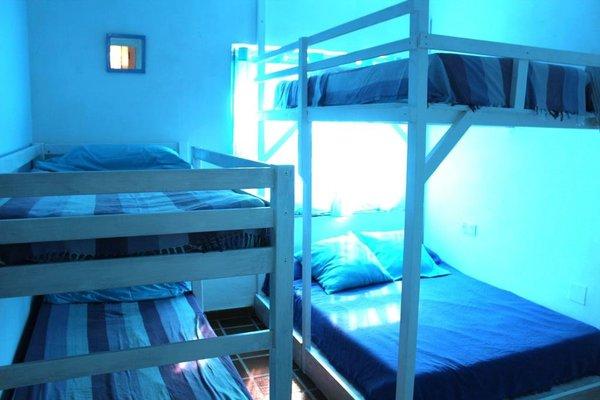 La Casita Azul Costa Blanca - фото 1