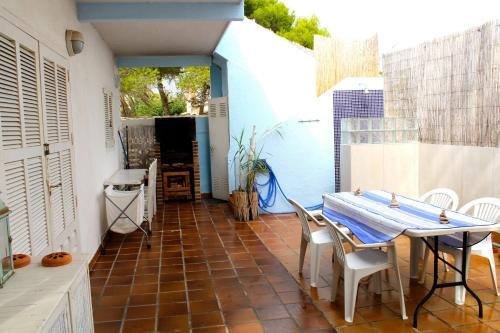 La Casita Azul Costa Blanca - фото 10