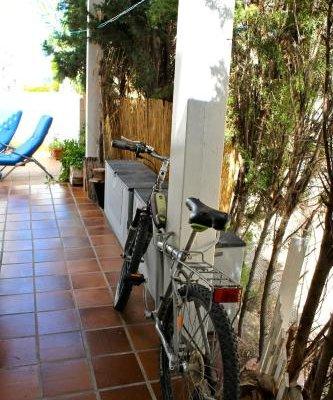 La Casita Azul Costa Blanca - фото 14