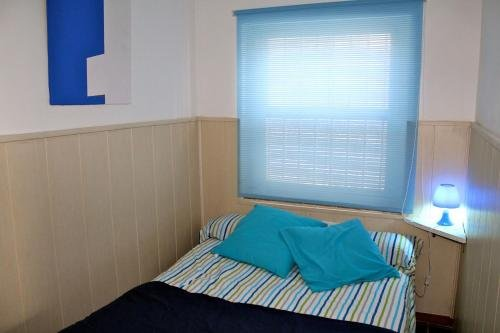 La Casita Azul Costa Blanca - фото 3